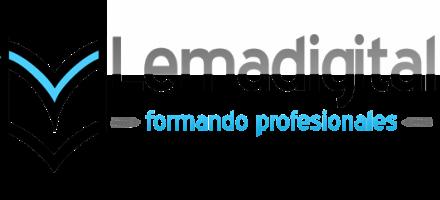 .:LemaDigital:. Campus virtual para cursos de informática en Salceda de Caselas, Salvaterra de Miño, Ponteareas, O Porriño, Vigo